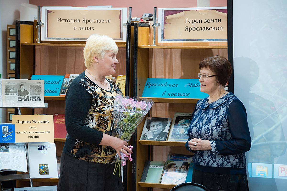 Член союза писателей россии ю а иванов
