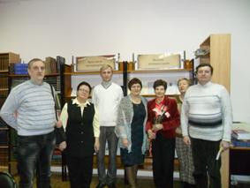 Известный одесский поэт член союза писателей